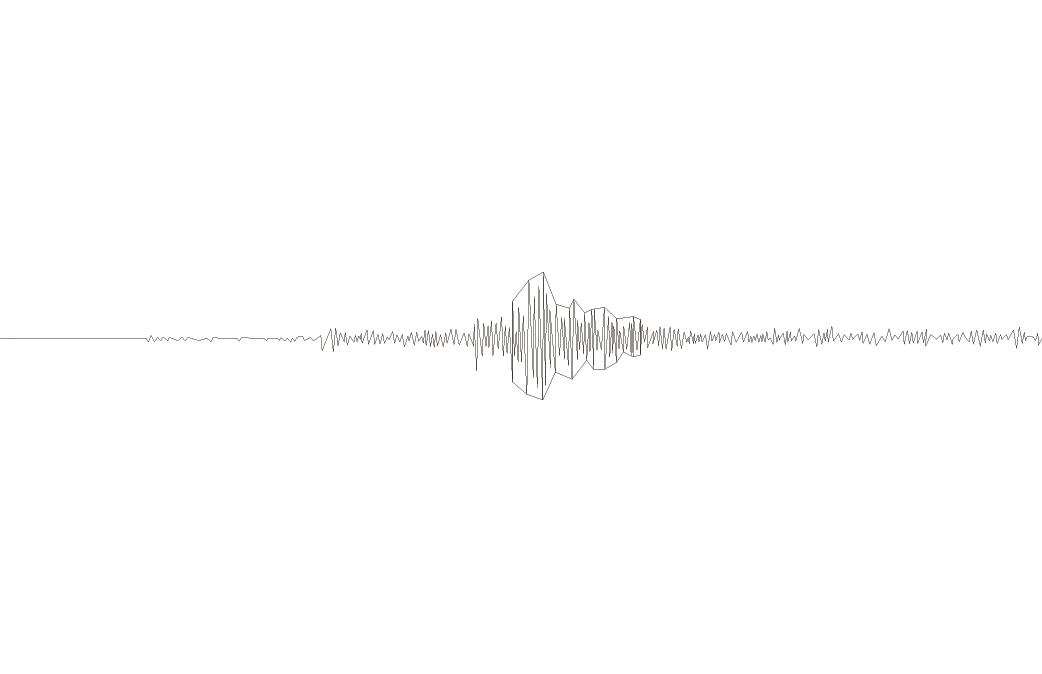 02_15_dua_sv_seismograph_01