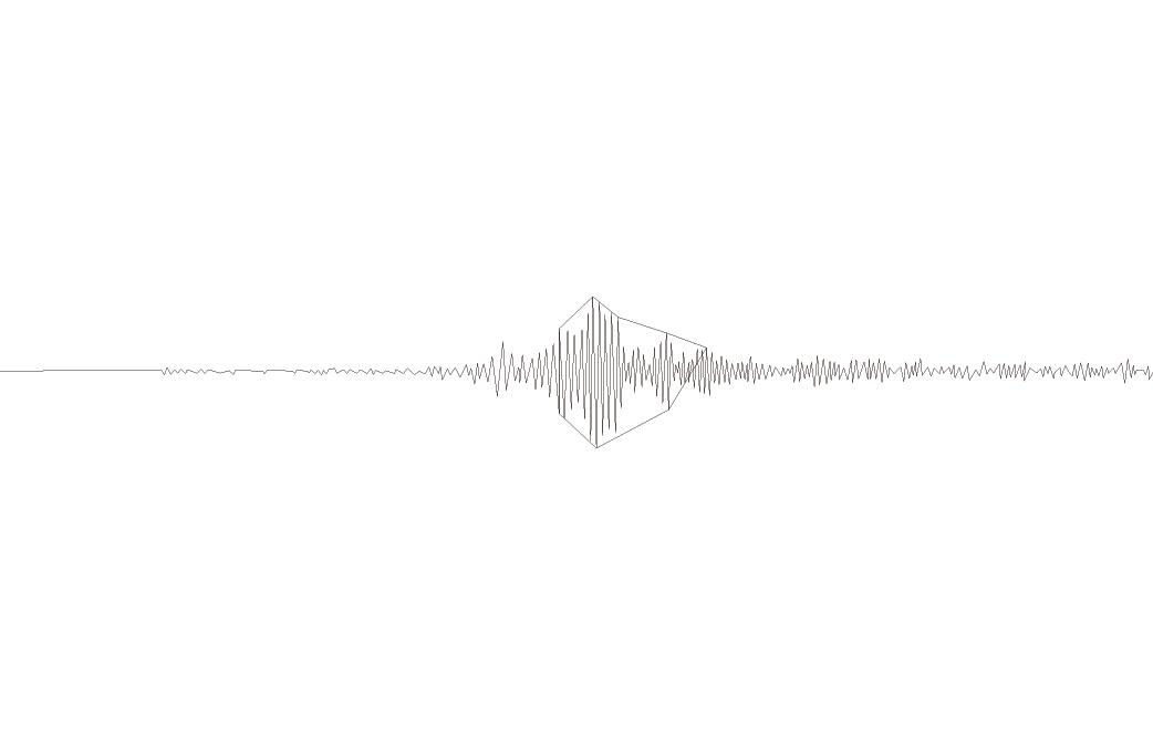 02_15_dua_sv_seismograph_02