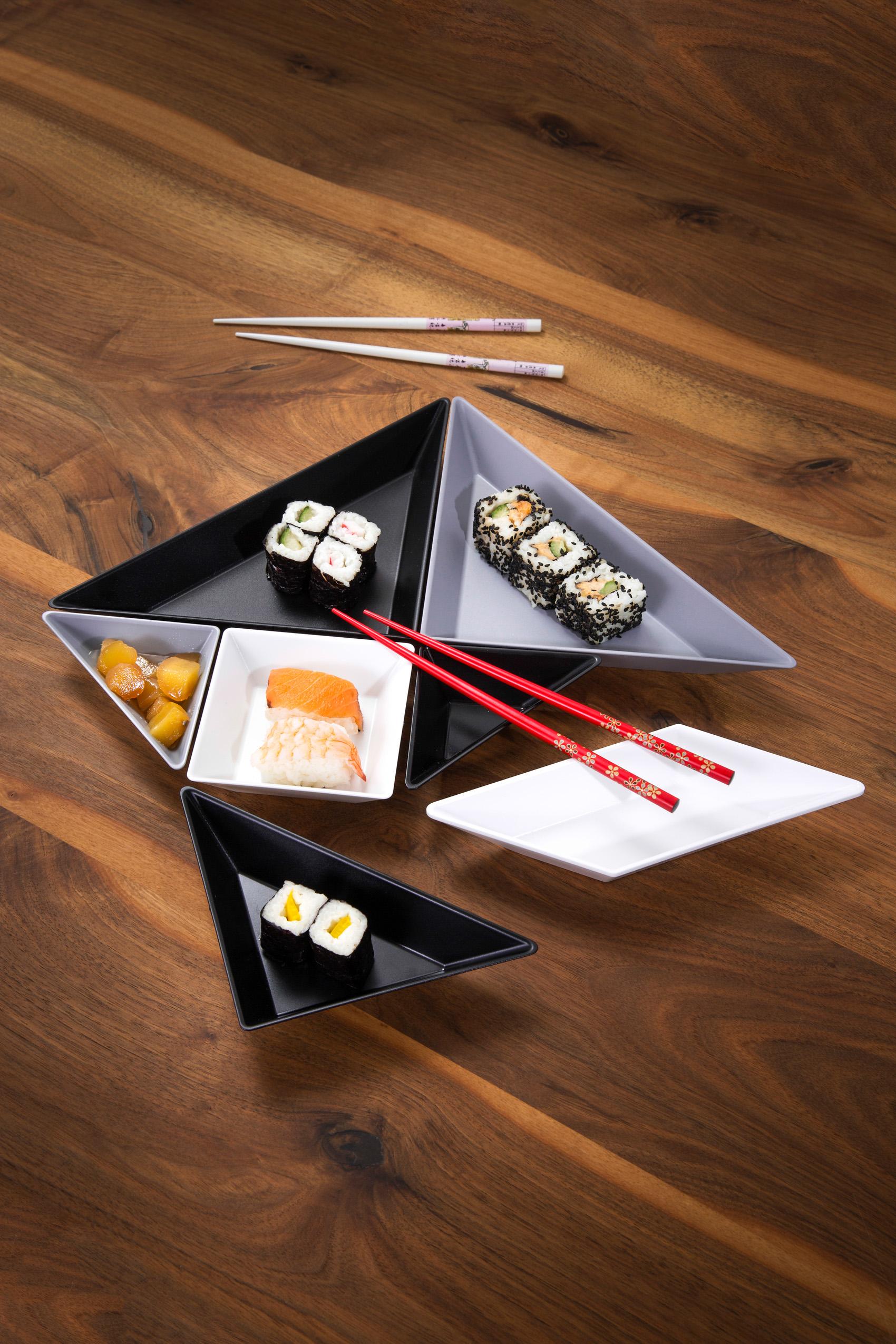 3480_TANGRAM_READY_472_sushi