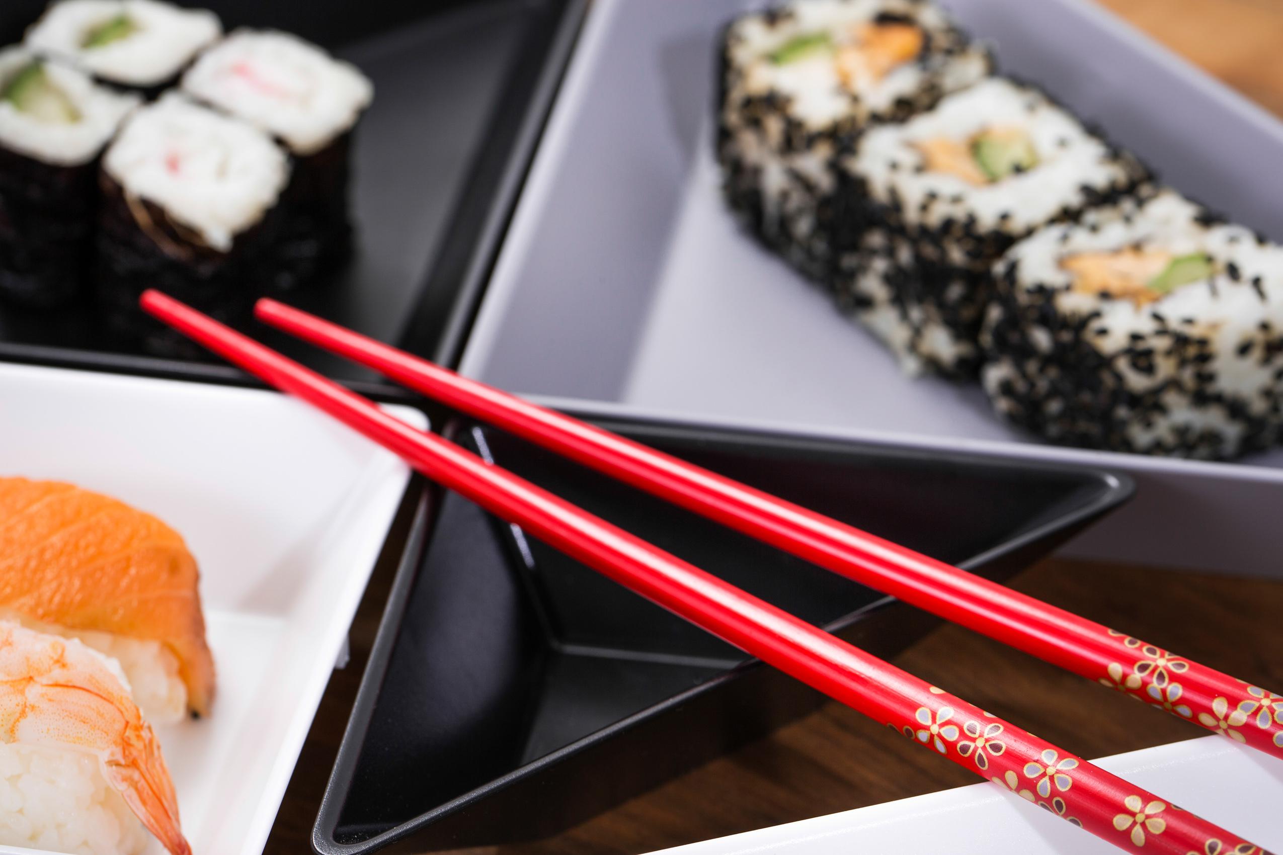 3480_TANGRAM_READY_472_sushi_a