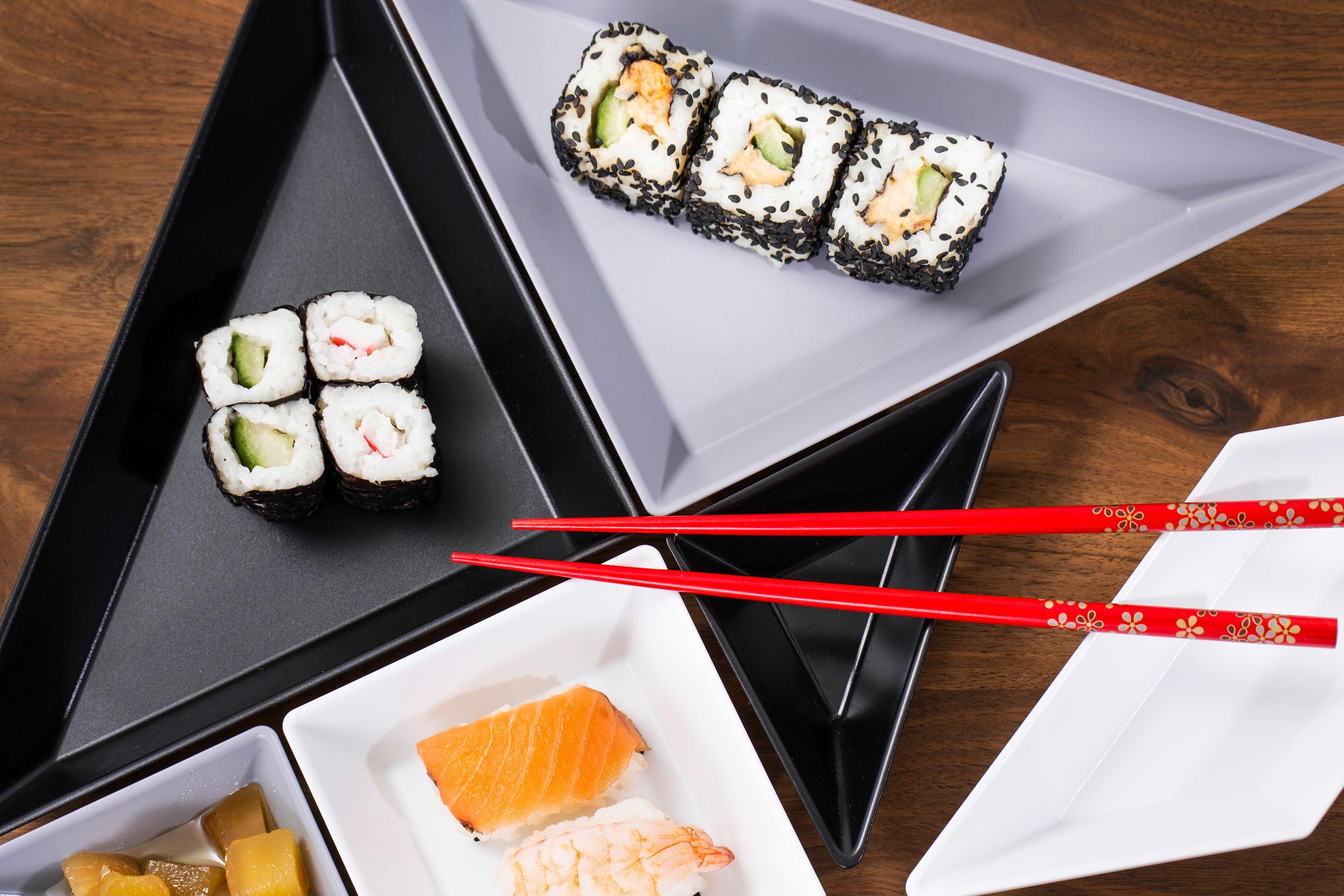 3480_TANGRAM_READY_472_sushi_b