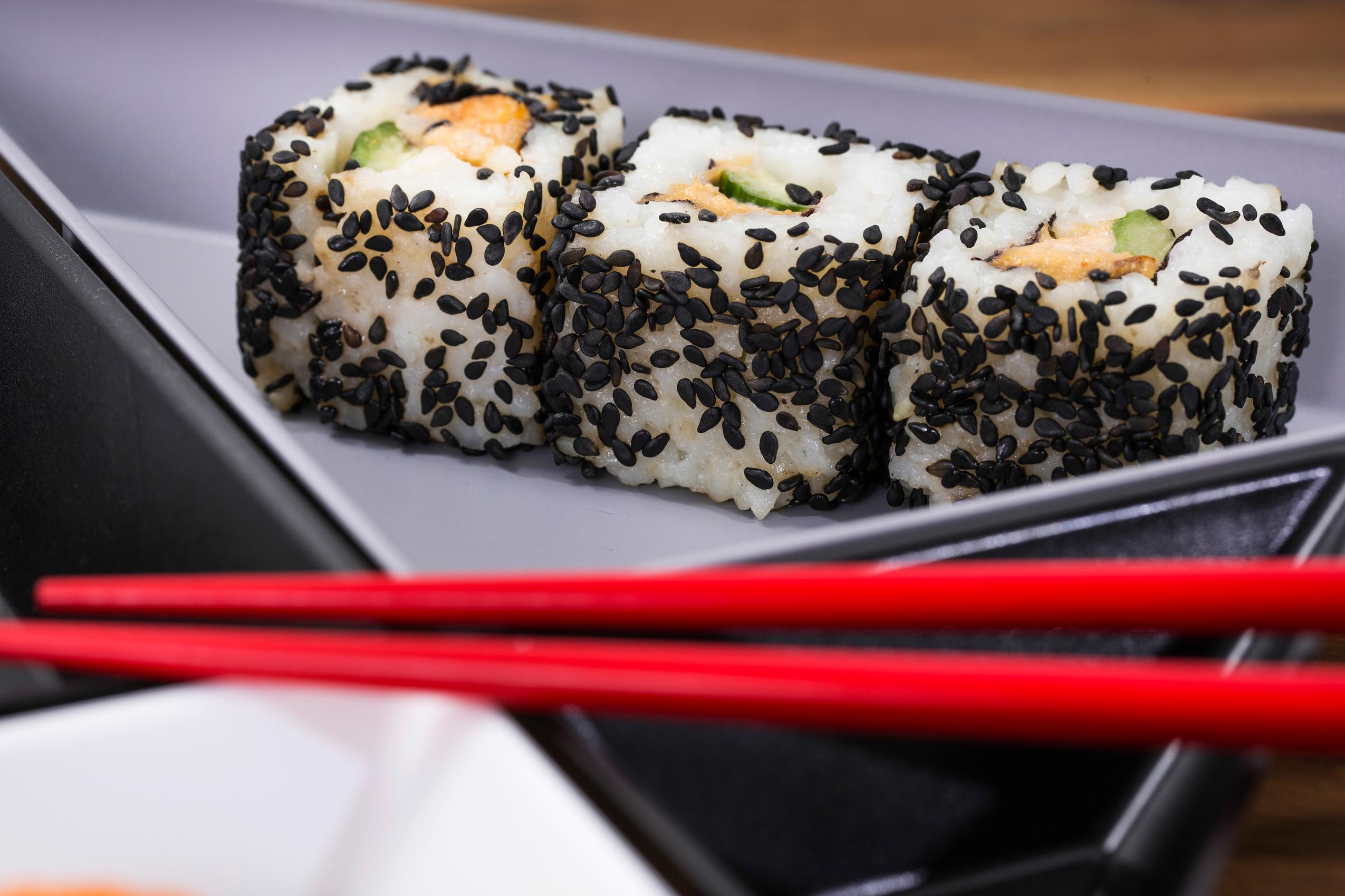 3480_TANGRAM_READY_472_sushi_c