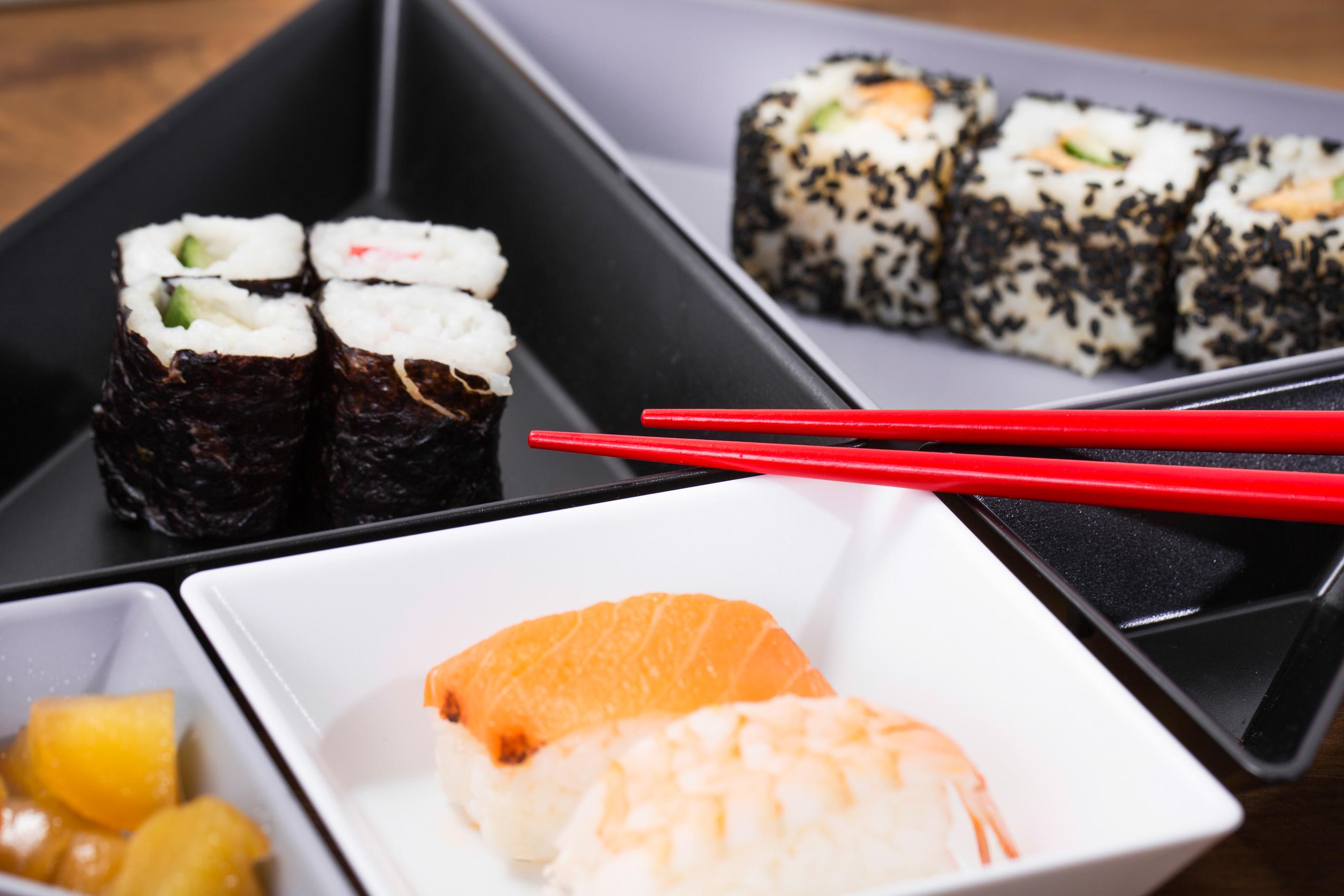 3480_TANGRAM_READY_472_sushi_d