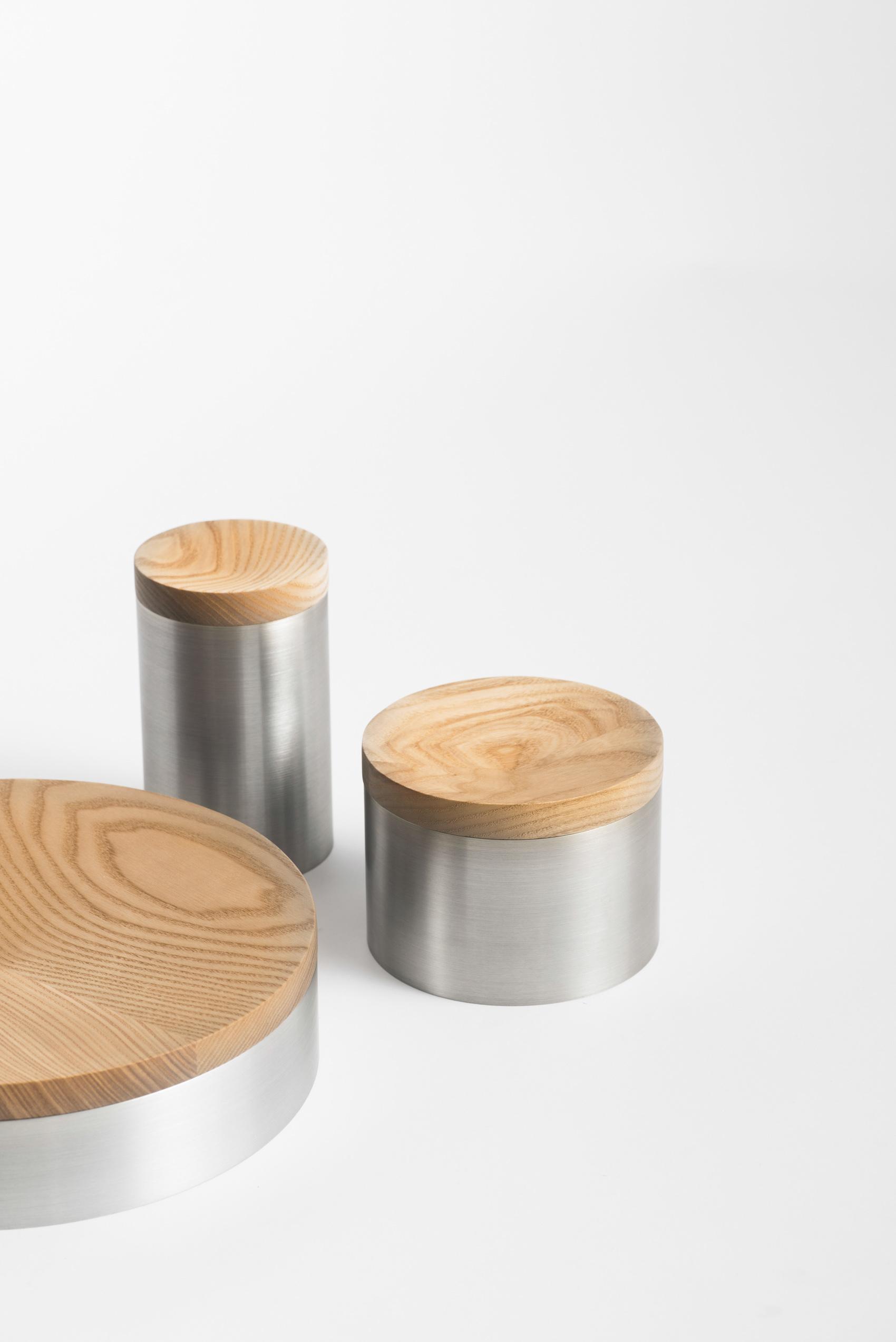 tuz containers aluminium ash_2