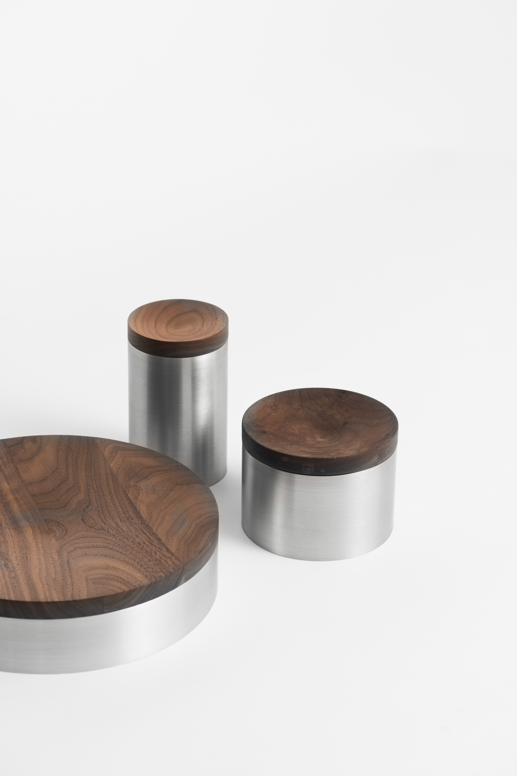 tuz containers aluminium walnut_2